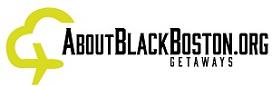 aboutblackboston.org