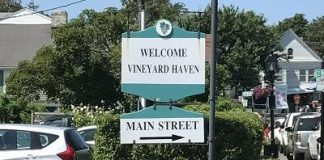 VineyardHaven