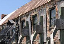 Boone-plantation-1