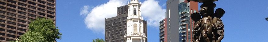 bostoncommonfountain