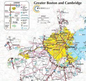 Bostonareamap