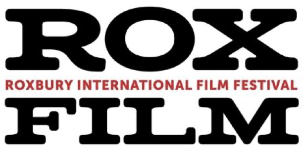Roxbury Film Festival Logo