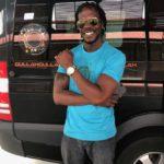 Gullah Gullah Tours in Charleston South Carolina a